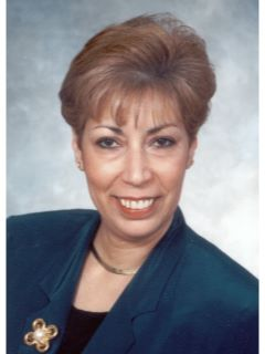 Patricia Popola of CENTURY 21 Cedarcrest Realty, Inc.