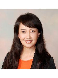 Selina Mu
