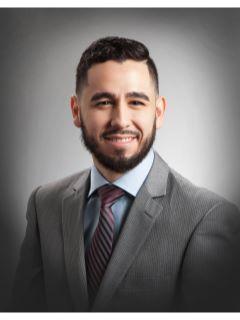Jonathan Aponte - Real Estate Agent