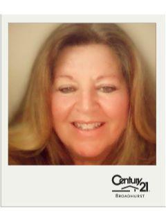 Linda Dixon - Real Estate Agent