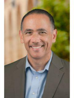 Robert Gregorio