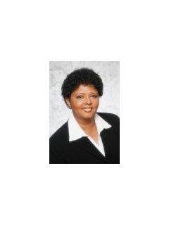 Maribel Paez - Real Estate Agent