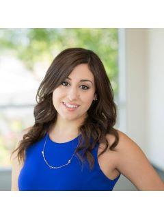 Christina Battikha - Real Estate Agent