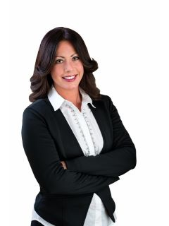 Ann Marie Tiffany - Real Estate Agent