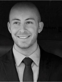 Drew Johnson - Real Estate Agent