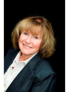 Linda L. Jansen-Hall
