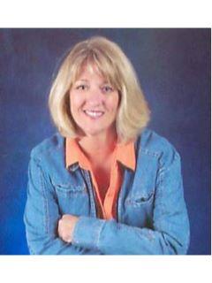 Renee Kessel of CENTURY 21 Affililated