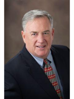 Robert Scherbarth - Real Estate Agent