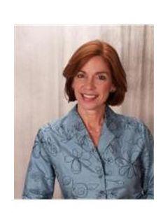 Gail Morgan of CENTURY 21 Scenic Realty