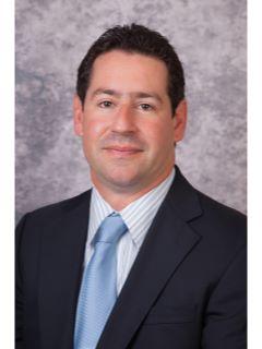 Todd Kessler - Real Estate Agent