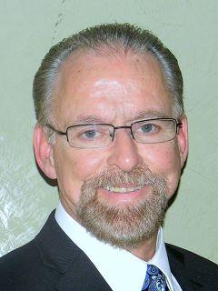 Michael Legnon - Real Estate Agent