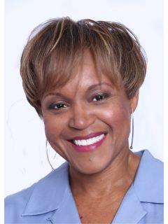 Cheryl Hopkins - Real Estate Agent