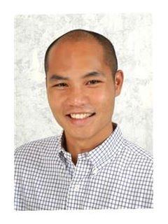 Mathew Ngo - Real Estate Agent