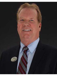 John Curran - Real Estate Agent