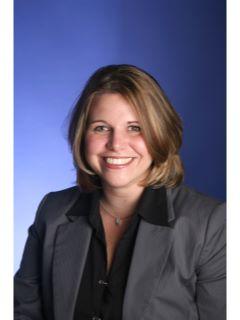 Joyce Meyerdirk-McKenzie