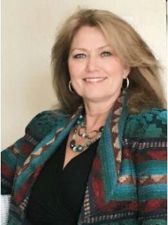 Robin Ramacciotti - Real Estate Agent