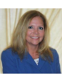 Brenda Wainwright