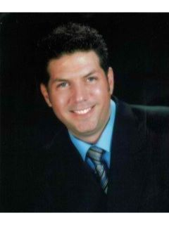 Michael J. Sorah