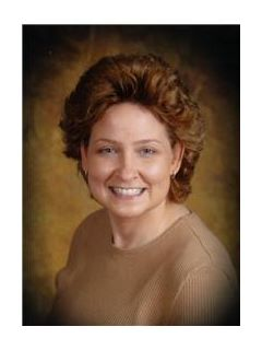 Tammy Nelson - Real Estate Agent