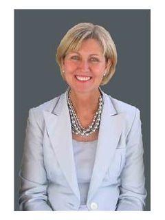 Loretta Broeking - Real Estate Agent