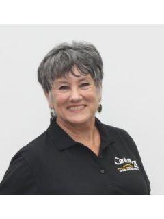 Janice Burris