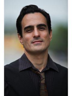 Paul Barbosa