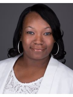 Jamila Wattley - Real Estate Agent