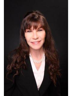 Amy Bush - Real Estate Agent