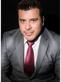 Manny Rodriguez Jr
