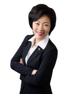Elaine Ku