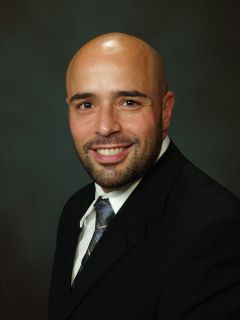 Michael Cardell of CENTURY 21 Cedarcrest Realty, Inc.