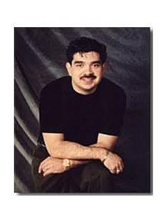 Jerry Bobbitt