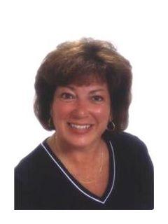 Andrea Mills of CENTURY 21 North Shore