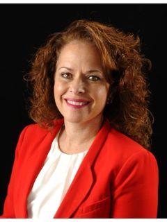Lisa Speaks of CENTURY 21 Judge Fite Company