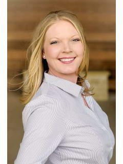 Kristi Hiller