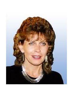 Barbara Paradowski - Real Estate Agent