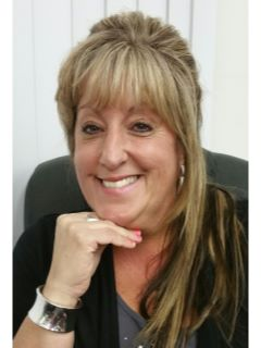 Pamela Walsh of CENTURY 21 House of Sales, Inc
