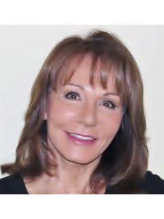 Geri Quinn