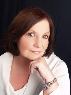 Katherine Catlin - Real Estate Agent