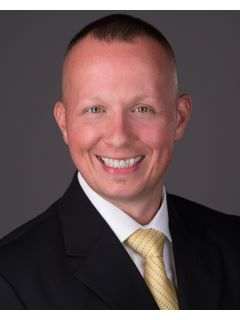 Andrew Kershner
