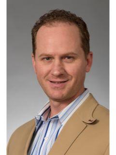 Jay Buinicky