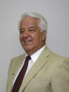 Gerald H Winn