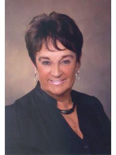 Nancy Bramwell