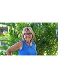 Deborah Groll