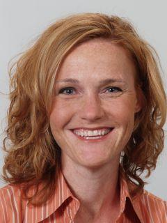Susanne Chiefa