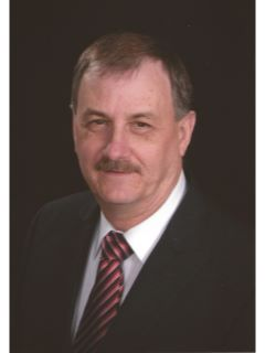 Stan Crandall