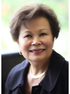 Rosalina Laguna - Real Estate Agent