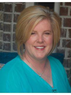 Cynthia Formon
