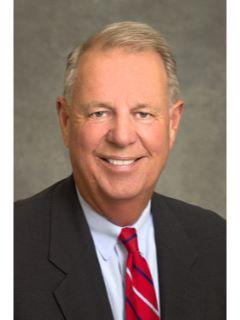Larry Hegeman