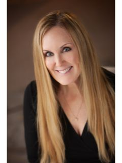 Gail Bauer-Mondine - Real Estate Agent